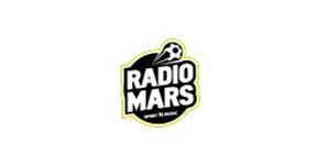 https://www.radiomars.ma/fr/