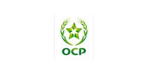 http://www.ocpgroup.ma/