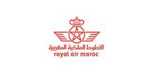 https://www.royalairmaroc.com/