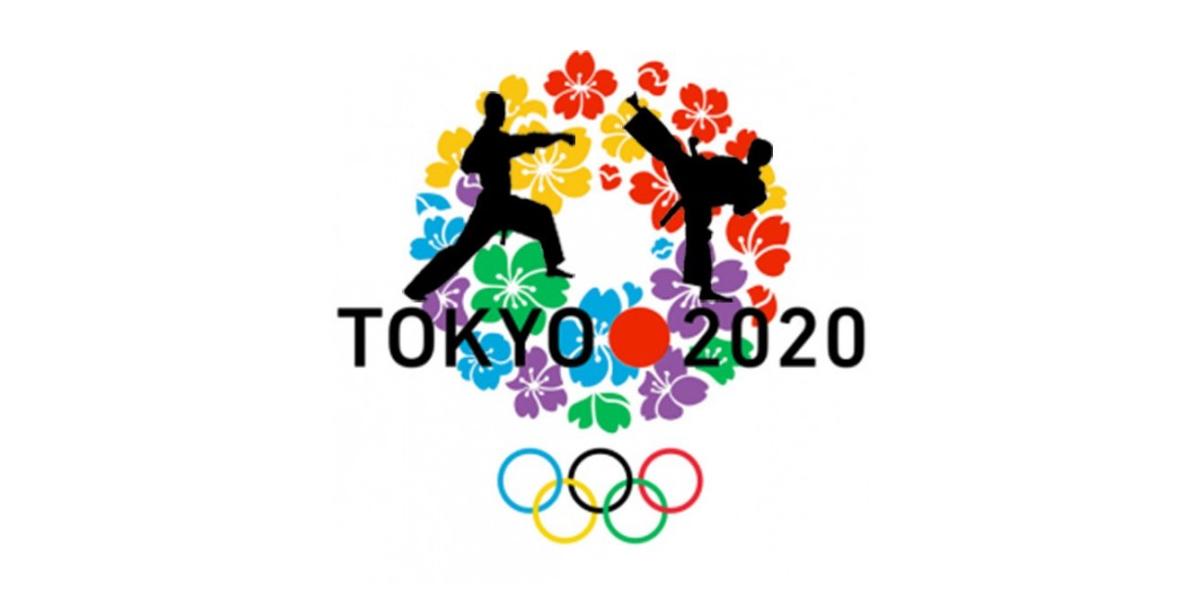 Jeux Olympiques 2020 Calendrier.Federation Royale Marocaine De Karate Et Disciplines Associees